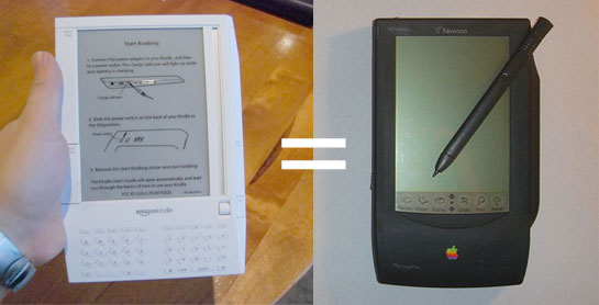 kindle_equals_newton.jpg