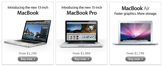 macbook_options.jpg