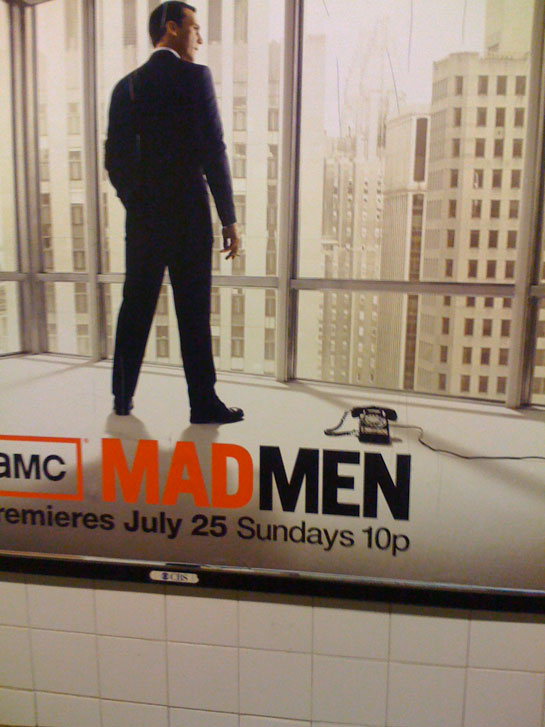 mad_men_july_25.jpg