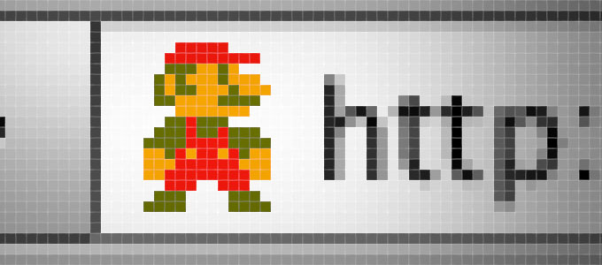 mario_favicon_large.jpg
