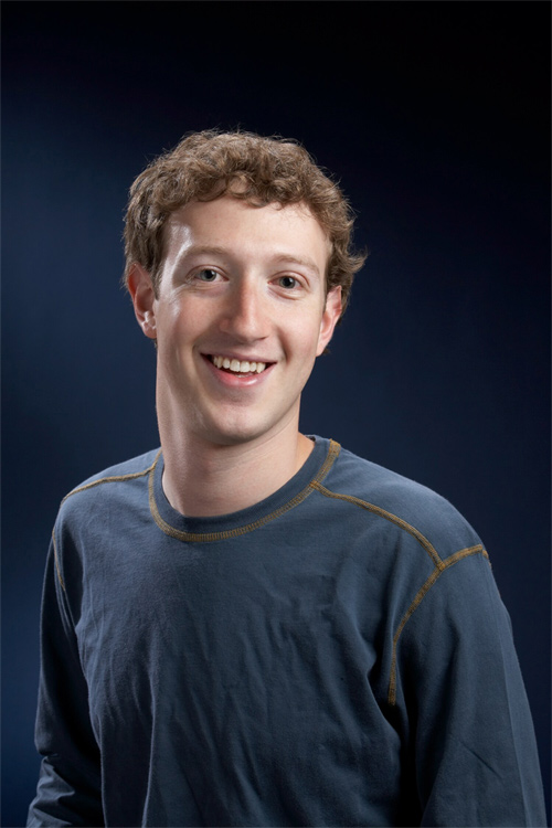mark_zuckerberg.jpg