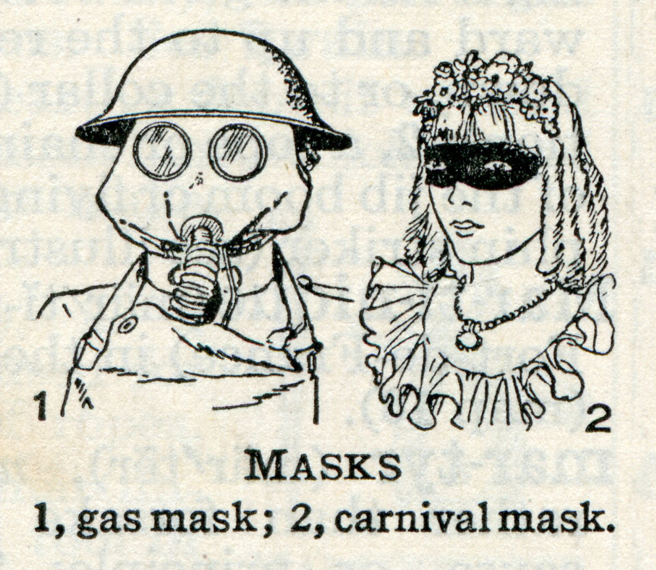 masks_gas_carnival.jpg