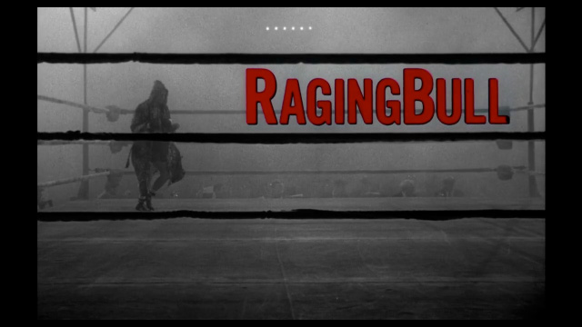 movie_credit: Raging Bull