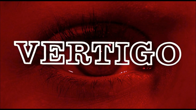 movie_credit: Vertigo