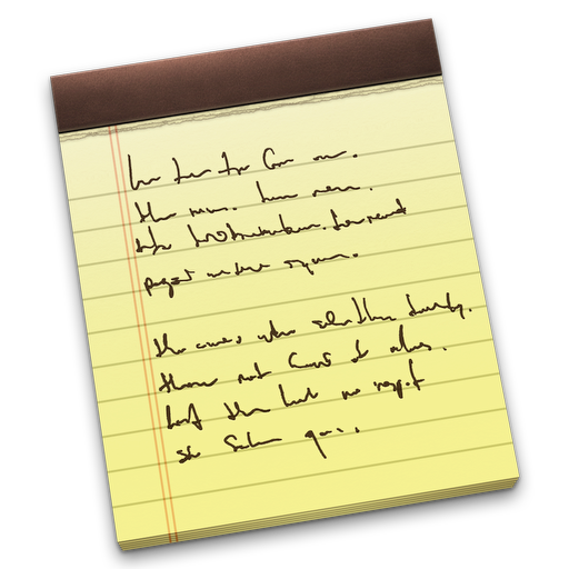 notes-icon-512.png