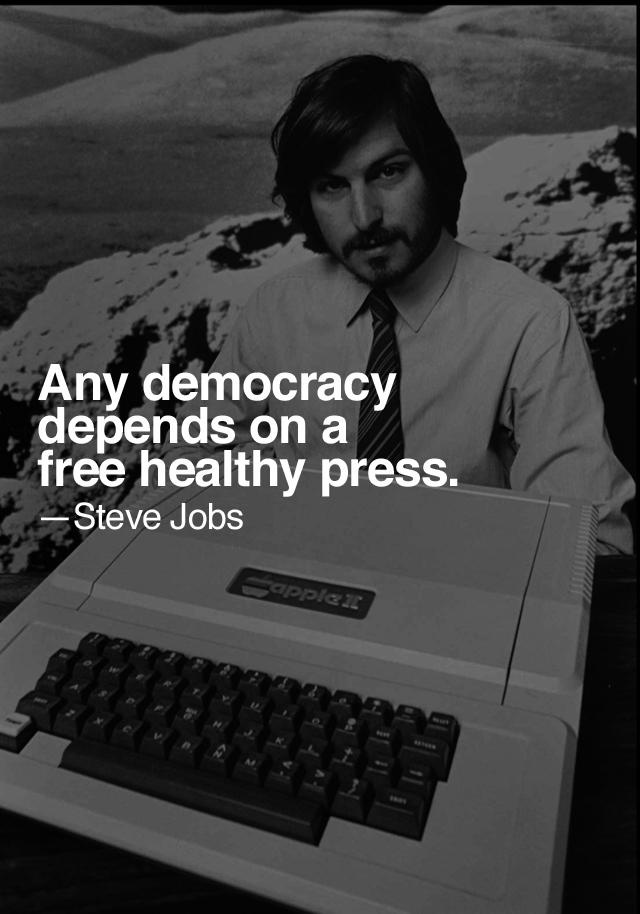 ondemocracy.jpg