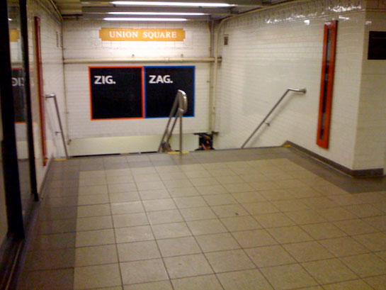 subway photo 01.jpg