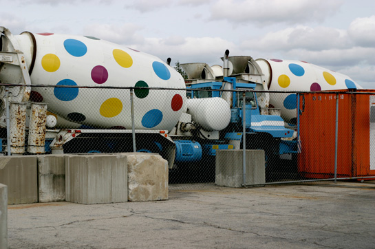 polka_dot_cement_trucks.jpg