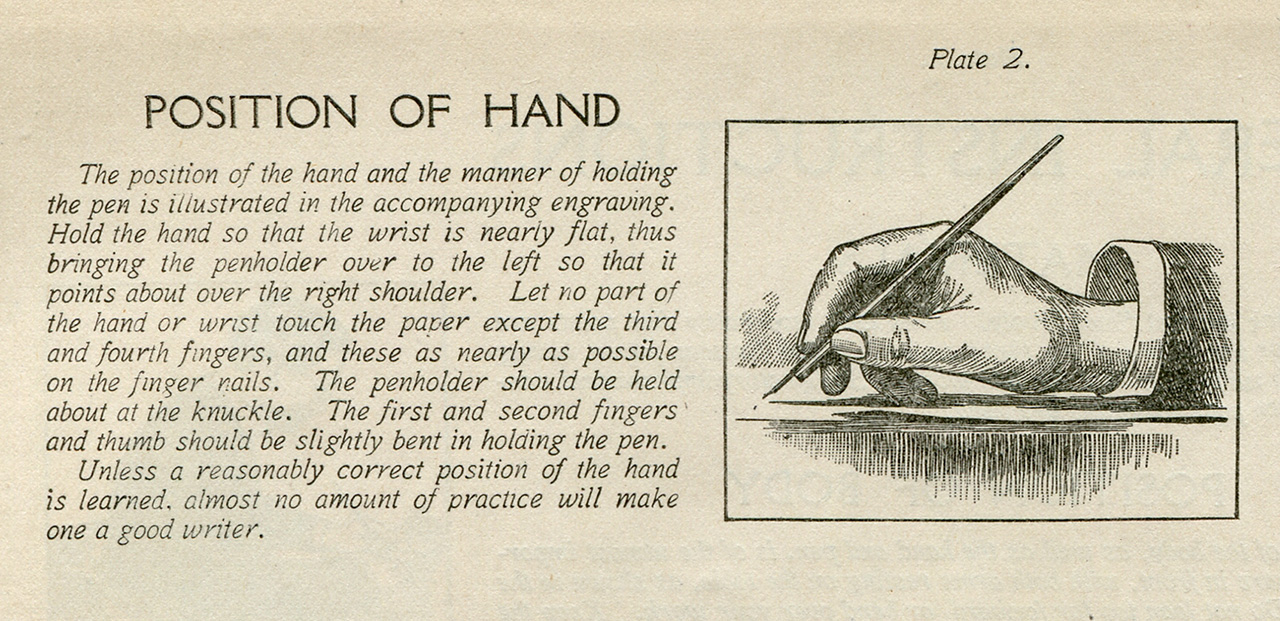 position_of_the_hand.jpg