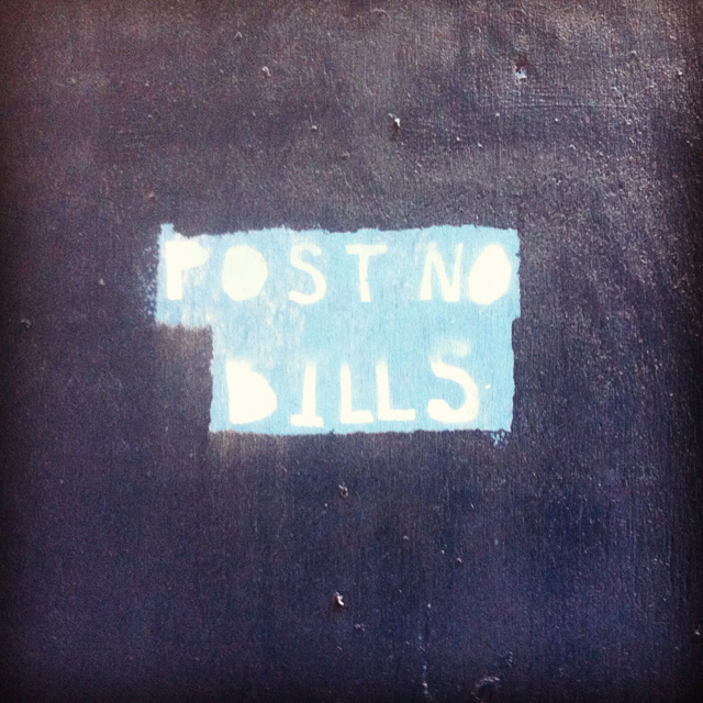 postNoBills_2011.jpg