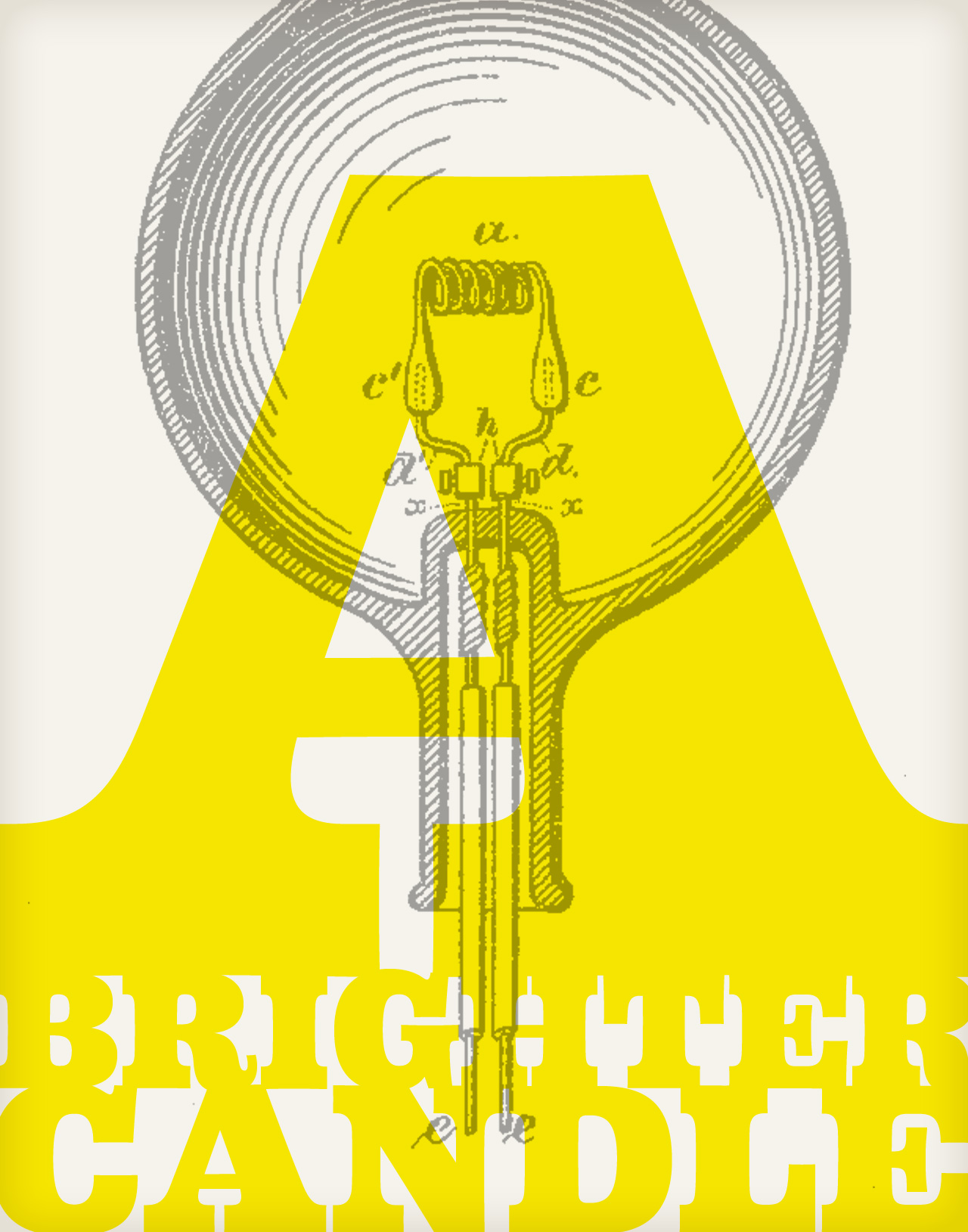 poster_a_brighter_candle_02.jpg