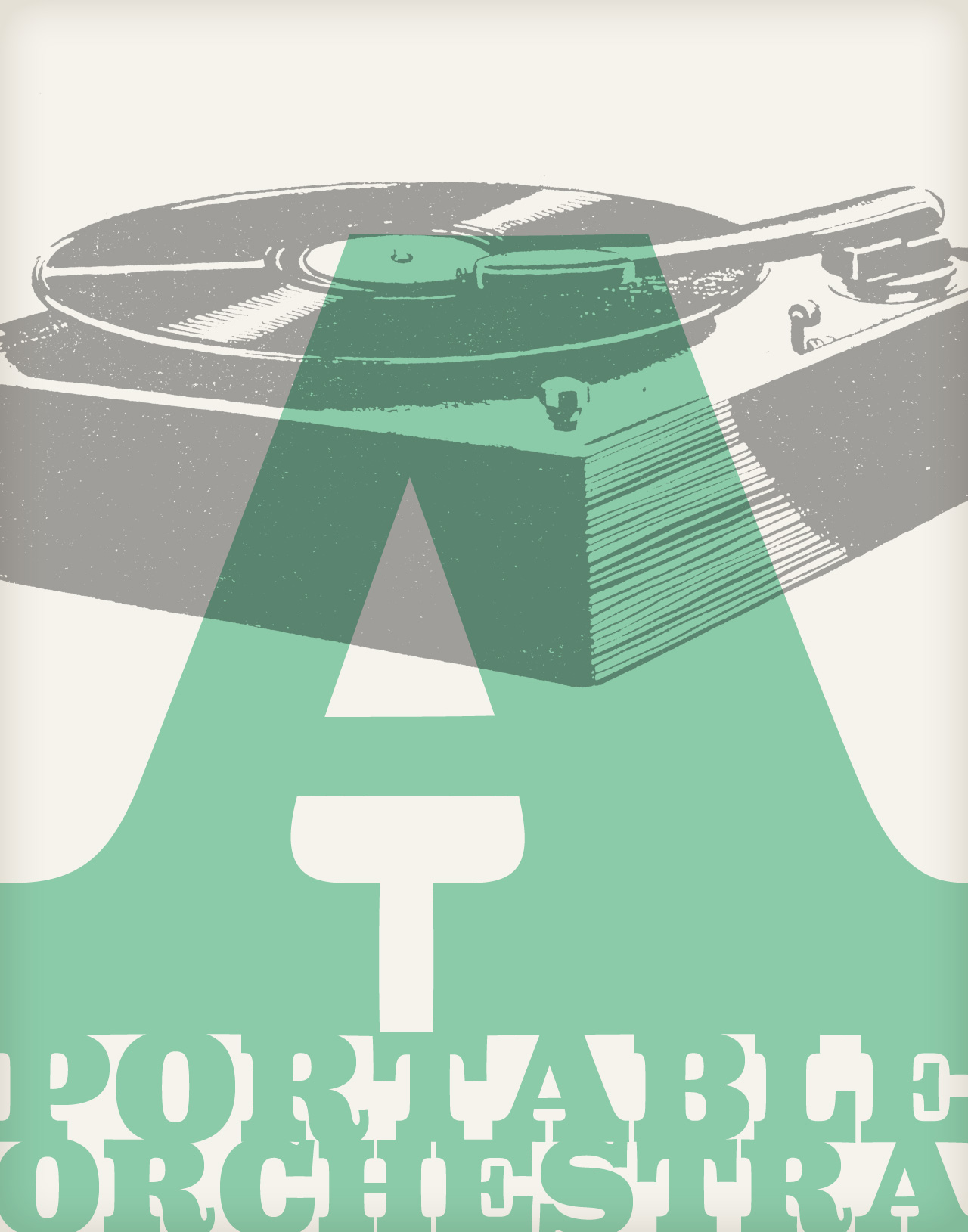 poster_a_portable_orchestra_02.jpg