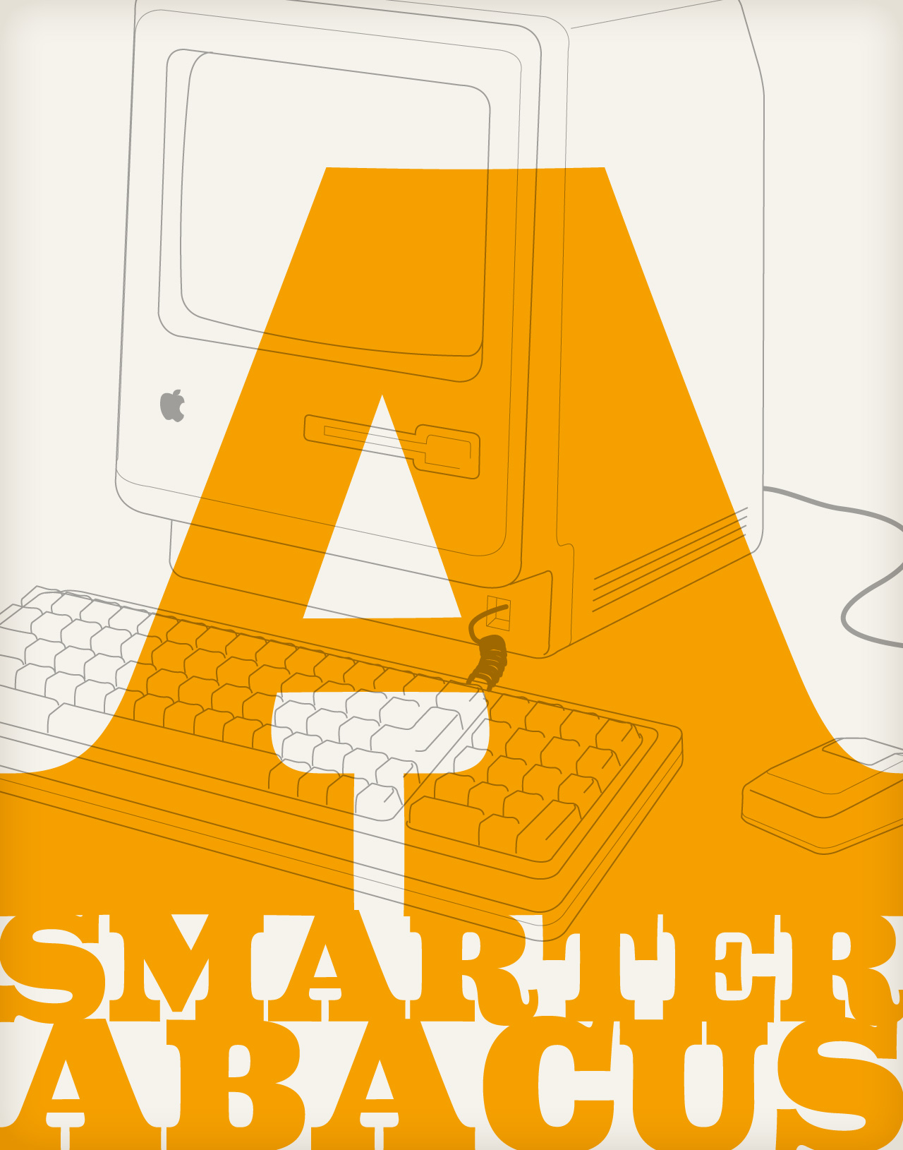 poster_a_smarter_abacus_02.jpg