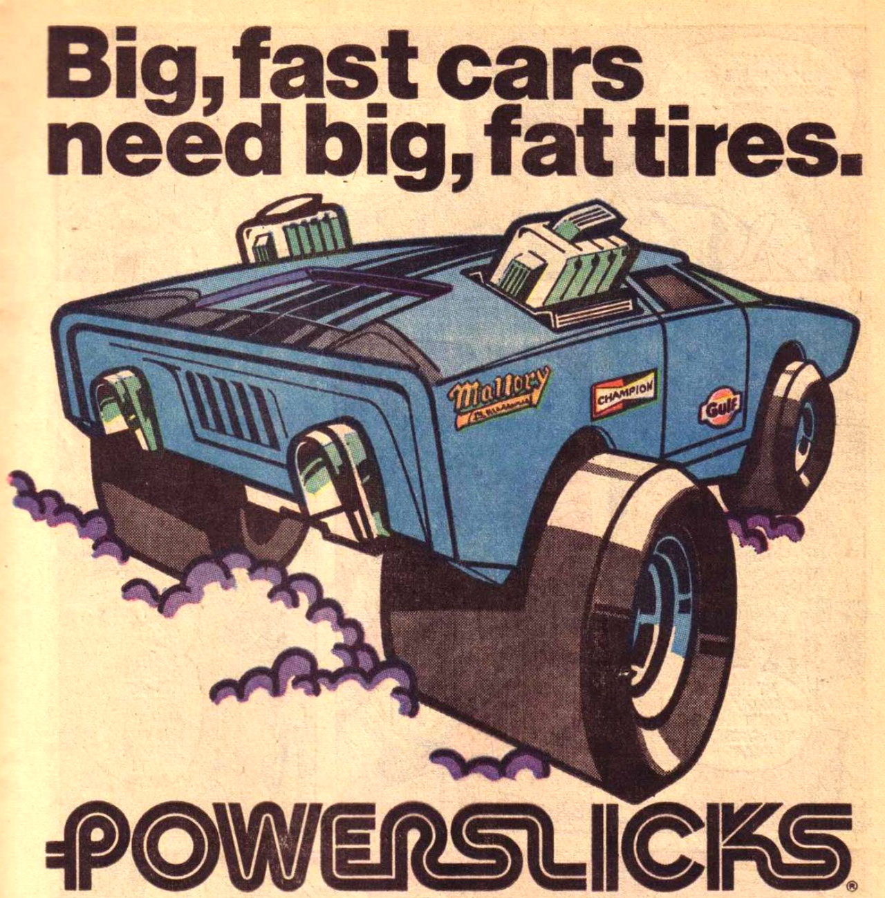 powerslicks_bl.jpg