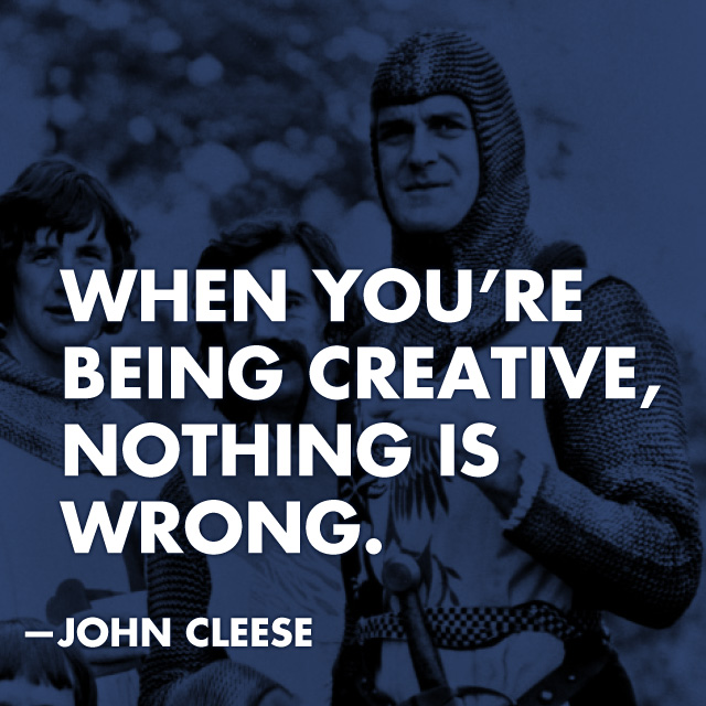 quote_cleese_creativity.jpg