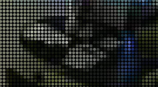 razorfish site video mosaic background.jpg