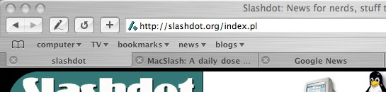 safari_tabs_before.jpg