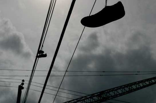 shoes_on_wires.jpg
