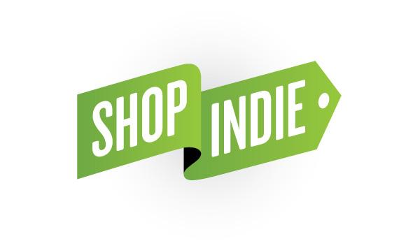 shop-indie.jpg
