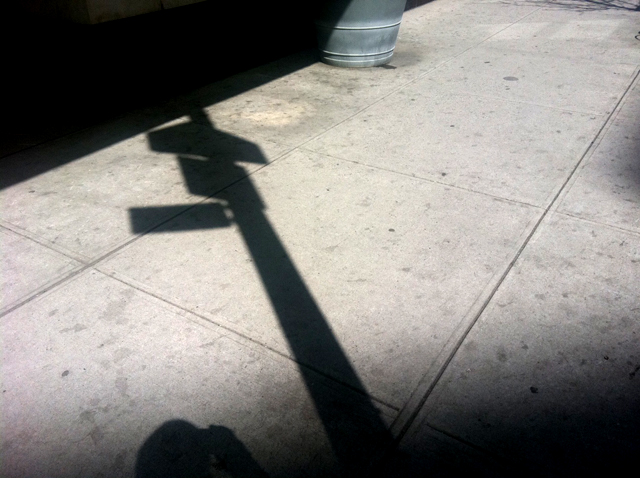 sideway_shadows_at_the_aspen.jpg