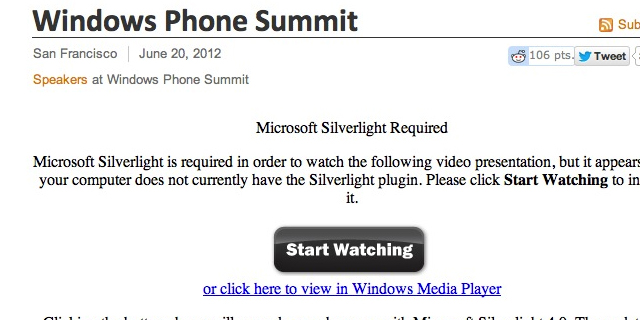 silverlight_windows_phone_summit.jpg