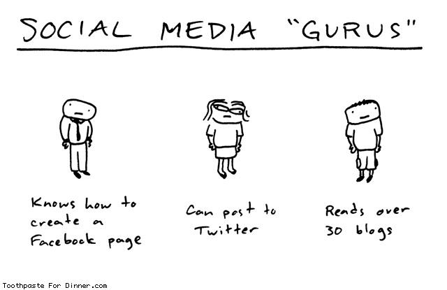 social-media-gurus-20120130-081445.jpg