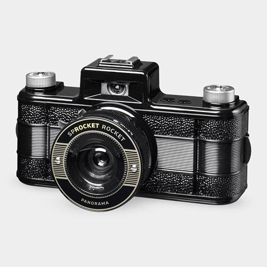 sprockets-camera.jpg