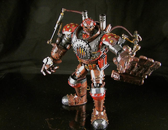 steampunk_iron_man_figure.jpg