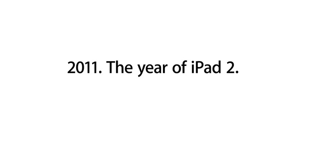 the_year_of_ipad_2.jpg