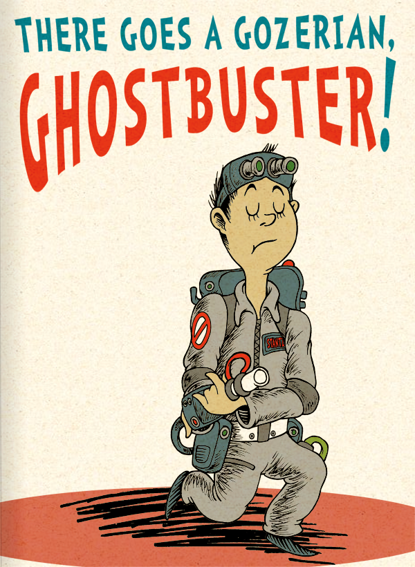 there_goes_a_gozerian__ghostbuster_by_drfaustusau-d4hfrkk.png