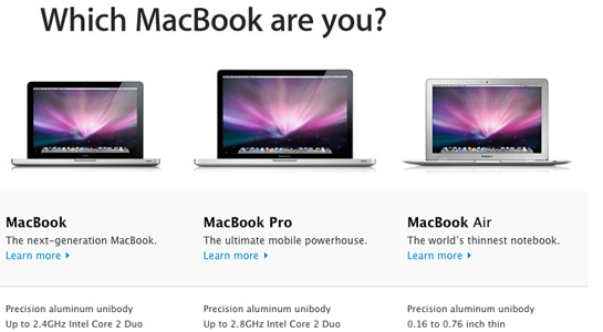 which_macbook.jpg