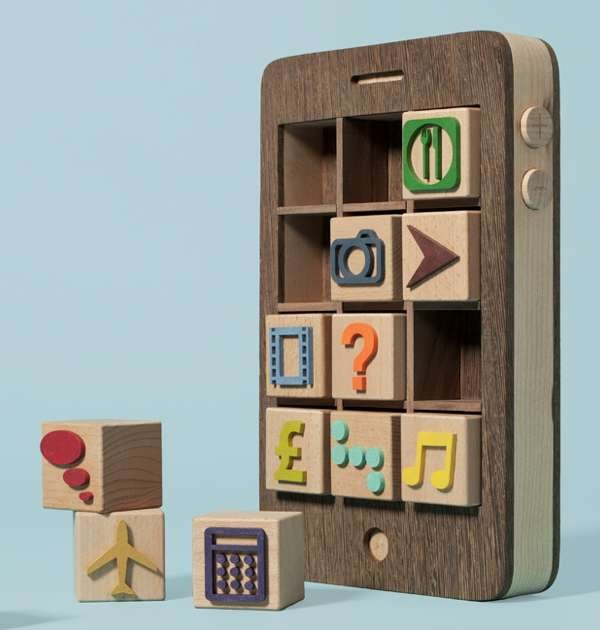 wooden-iphone-toy.jpg