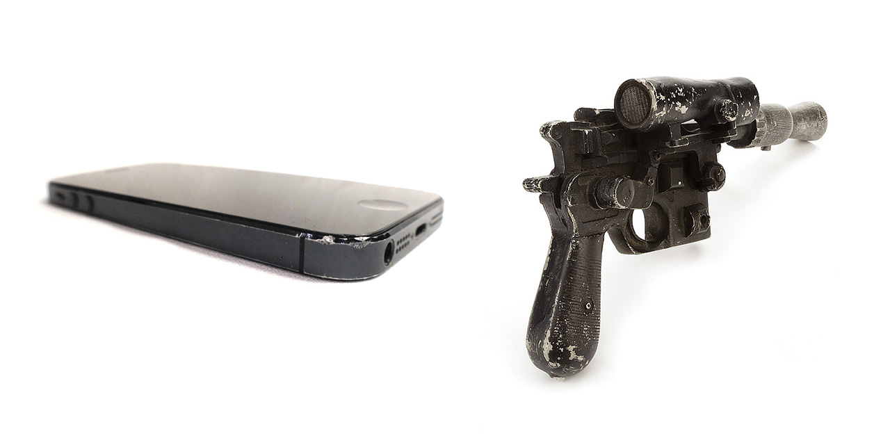 worn_blaster_and_iphone5_h.jpg